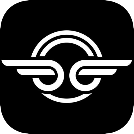 Bird Scooter App Promo Code - Free $5 Ride on Bird Scooter