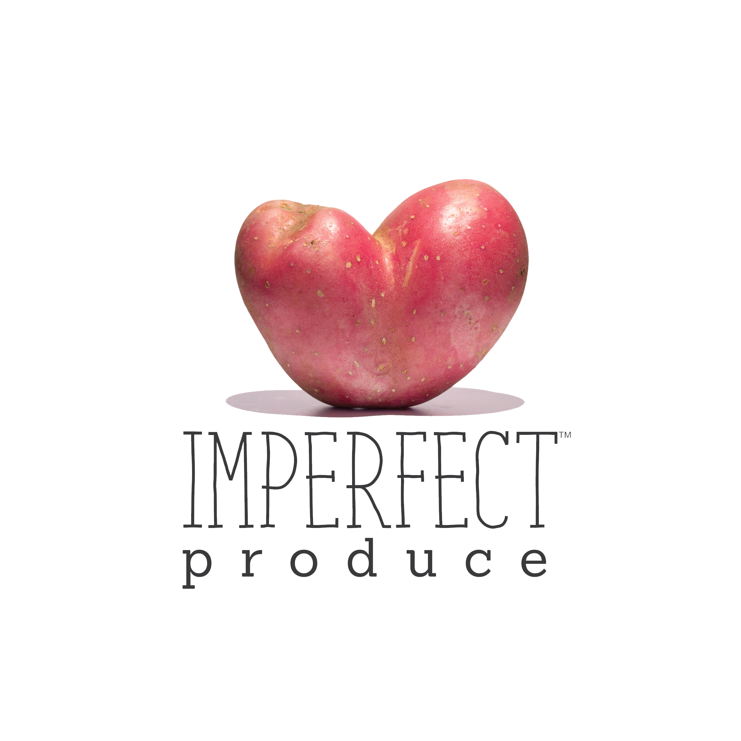 Imperfect Produce Referral Link - Imperfect Produce $10