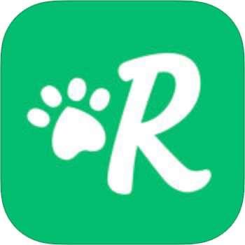 Rover Promo Code - Rover First Time Coupon for $20 Off